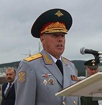 Евгений Валентинович Поплавский 01 (cropped).jpg