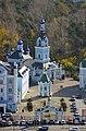 Екатеринбург Иоанно-Предтеченская церковь 3.jpg