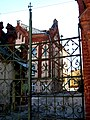 Житловий будинок,Дорошенка п., 73.JPG
