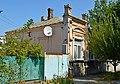 Житловий будинок, вул. Лютеранська, 61 (1).jpg