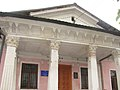 Житловий будинок ХІХ ст. м.Бережани.jpg