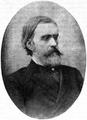 Загуляев, Михаил Андреевич.png