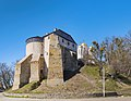 Замок князів Острозьких P1570672.jpg