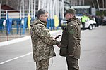 Заходи з нагоди третьої річниці Національної гвардії України IMG 2582 (33570033331).jpg