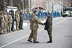 Заходи з нагоди третьої річниці Національної гвардії України IMG 2610 (33569971551).jpg