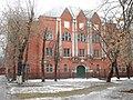 Здание бывшего Богословского института. Рогожское.JPG