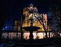 Золоті ворота (2014-12-02).jpg