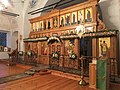 Иконостас храма Святой Троицы.jpg
