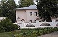 Каменная ограда церкви.JPG