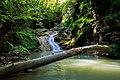 Каскадный водопад.jpg