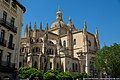 Кафедральный собор Сеговии.jpg