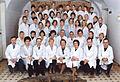 Кафедра детских болезней ВМА.jpg