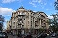 Київ Грушевського Михайла вул. 9 03.jpg