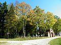 Кладбище Эзерпурва Ezerpurva kapi (2) - panoramio.jpg