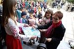 Командування ЗС США в Європі опікується школярами Львівщини (30686181565).jpg