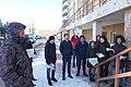 Комсомольцы пикетируют областной комитет КПРФ в Екатеринбурге 16 марта 2019 года.jpg