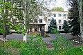 Константиновка. Памятник Фрунзе М. В.jpg