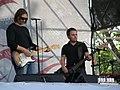 Концерт в Донецке 6 июня 2010 года 015.JPG