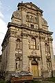 Костел Різдва Богородиці у Комарно-2.jpg