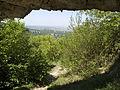 Крым - Мангуп-Кале 60.jpg