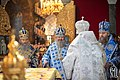 Літургія-Пресвятої-Богородиці-62 (40632231343).jpg