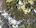 Местность вулкана Асавио (Эфиопия).jpg