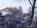 Миасс,Старый Город - panoramio.jpg