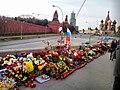 Мост Немцова - panoramio.jpg