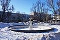 Міський сад на Дерибасівській.jpg