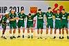 М20 EHF Championship EST-BLR 21.07.2018-9439 (42642000635).jpg