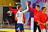 М20 EHF Championship LTU-GRE 24.07.2018-2316 (43566169512).jpg