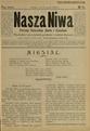 Наша Ніва-1907-14.pdf
