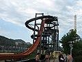 Небуг аквапарк - panoramio (2).jpg