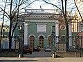 Немецкая лютеранская церковь св. Анны03.JPG