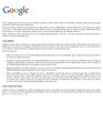Обзор внешних сношений России (по 1800 год) Часть 3 (Курляндия, Лифляндия, Эстляндия, Финляндия, .pdf
