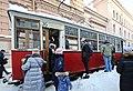 Общественный транспорт времён блокадного Ленинграда 2H1A2751WI.jpg
