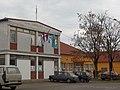 Општинске зграде у Боботи.jpg