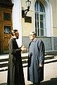 Отец Георгий Кочетков с С. С. Аверинцевым.jpg