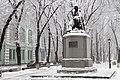 Пам'ятник письменнику М. В. Гоголю 17223.JPG