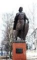 Памятник Александру Невскому, город Владимир.jpg
