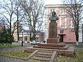 Памятник Г. Вакуленчуку.JPG