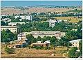 Панорама Березовки с правого берега р. Тилигул 4.jpg
