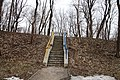 Парк-пам'ятка садово-паркового мистецтва загальнодержавного значення «Кагарлицький» IMG 0594.jpg