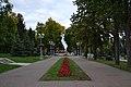 Парк Матросова - panoramio.jpg