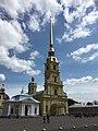 Петропавловский собор в Санкт-Петербурге.jpg