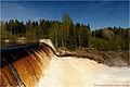 Пиени-йоки ГЭС-24.jpg