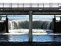 Плотина (2) - panoramio.jpg