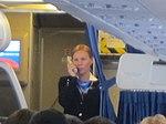 Полёт из Санкт-Петербурга в Сочи (4).JPG