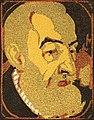 Портрет отца (ксилография В.Э. Вильковиской).jpg