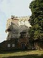 Поселення на території замку.jpg